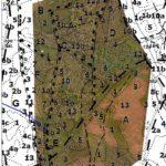 malonty-obrysova-mapa