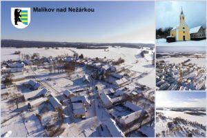 Malikov